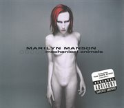 Mechanical animals (explicit version) cover image