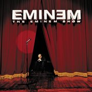 The Eminem Show (edited Version)