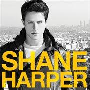 Shane Harper