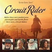 Circuit rider cover image
