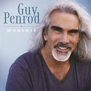 Worship cover image