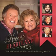 Hymns in the heartland (live) cover image