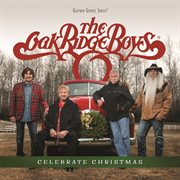 Celebrate Christmas cover image