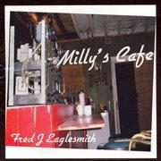 Milly's Café
