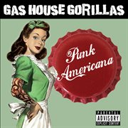Punk Americana
