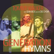 Generation Hymns 2 (live)