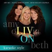 Liv on (karaoke Version)