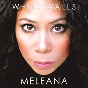 White walls cover image