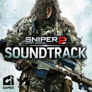 Sniper: Ghost Warrior 2 Soundtrack