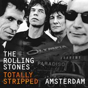 Totally stripped -  amsterdam cover image