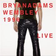 Wembley 1996