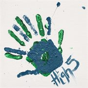 High 5 cover image