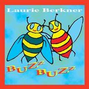 Buzz buzz cover image