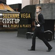 Close-up, Vol. 2: People & Places (deluxe Edition)