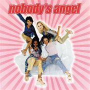 Nobody's angel cover image