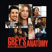 Grey's Anatomy / Various Artists