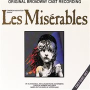 Cameron Mackintosh Presents Les Misérables
