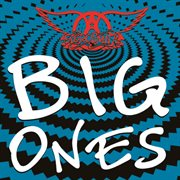 Big ones cover image