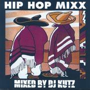 Hip Hop Mixx