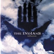 Indianism cover image
