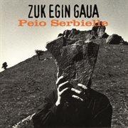 Zuk Egin Gaua