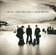 All that you can't leave behind cover image