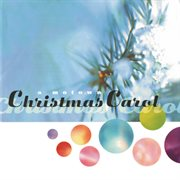 A Motown Christmas carol cover image