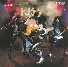 Alive! / KISS