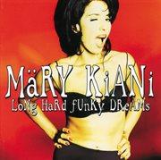 Long Hard Funky Dreams