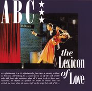 The Lexicon of Love (remastered)