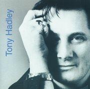 Tony Hadley