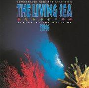 The Living Sea (soundtrack)