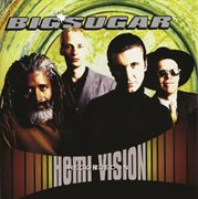 Hemi-vision (international Version)