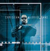 Sci-fi cover image