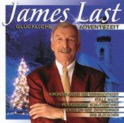 Gluckliche adventszeit cover image