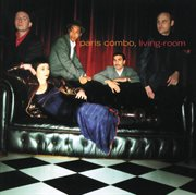 Living-room cover image