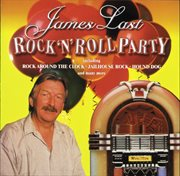 Rock 'n' Roll Party cover image