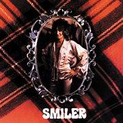 Smiler cover image