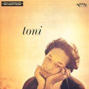 Toni Harper Sings