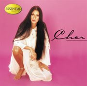 Essential collection:  cher cover image
