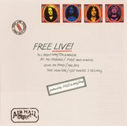 Live (remastered With 7 Bonus Tracks)