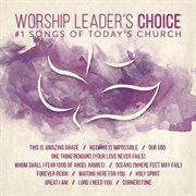 Worship Leader's Choice