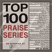 Top 100 praise series cover image