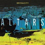 Altars (live)