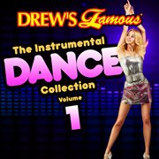 Drew's famous the instrumental dance collection (vol. 1). Vol. 1 cover image
