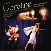 Coraline (original Off-broadway Cast Recording)