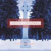 Celtic Christmas cover image