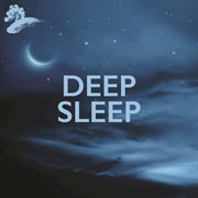 Deep sleep cover image