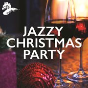 Jazzy Christmas Party