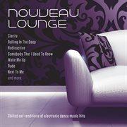 Nouveau Lounge